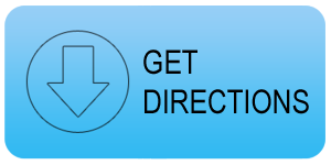 Get Direction Image